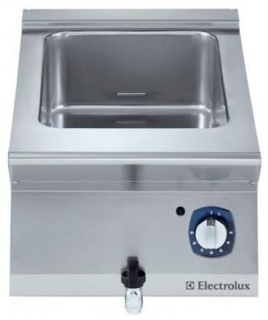 Electrolux 700XP Electric Bain Marie Top1/1GN
