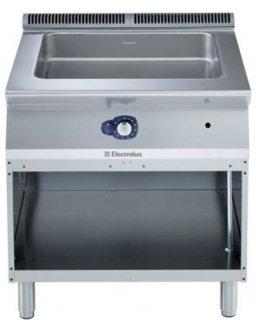 Electrolux 700XP 22 L Gas Multifunctional Cooker with compound bottom