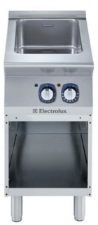 Electrolux 700XP 11 L Electric Multifunctional Cooker with compound bottom