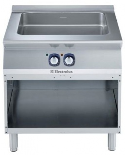 Electrolux 700XP 22 L Electric Multifunctional Cooker with compound bottom