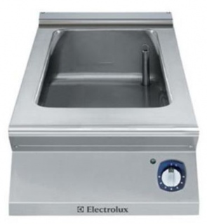 Electrolux 900XP Electric Bain Marie Top 1/1GN