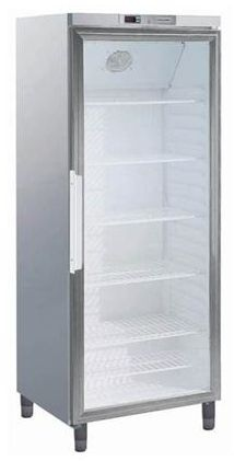 Electrolux Single Glass Door Chiller 400 Litre On Sale Now See Our Specials Page