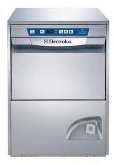 Electrolux Green & Clean Under Counter Dishwasher with Water Softener