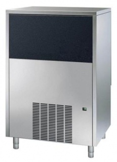 Electrolux Ice Machine 90Kg/24hr with 55kg bin