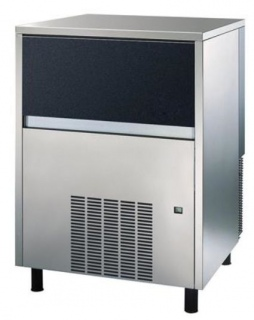 Electrolux Flake Ice Machine 150KG/24HR with 40KG Collection Bin