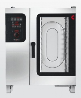 Convotherm C4ESD10.10C - 11 Tray Electric Combi Oven