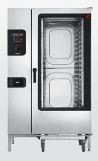 CONVOTHERM C4ESD20.20C  20 x 2/1GN Electric Combi Oven