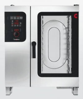 Convotherm C4GSD10.10C - 11 Tray Gas Combi Oven