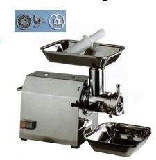 Everest TC12 Series 2000 Unger Mincer