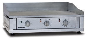 Roband G700 Griddle HotPlate