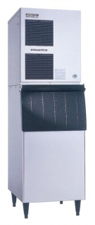 Hosizaki FM-251AFE 200KG Flake Ice Machine (Head Unit only)