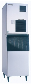 Hosizaki FM600AHE 540KG Flake Ice Machine (Head Unit only)