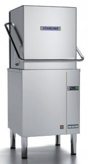 Starline M2 Lift Top Dishwasher