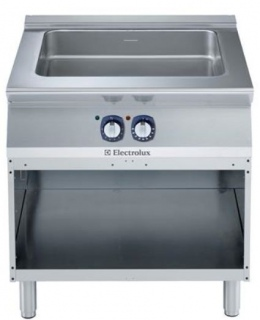 Multi functional Cookers & Bain-maries