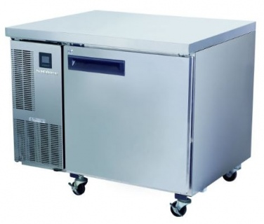 Skope PG200HF 1 Door Under Counter Freezer 210 Litre Capacity