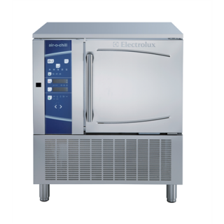 Electrolux Air-O-Chill/Freezer 6x GN1/1