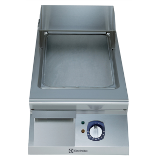 Electrolux 900XP Electric Fry Top 400mm