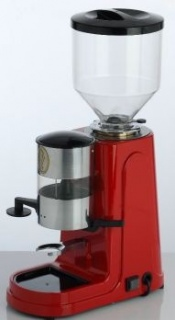 DOGE D63 Coffee Grinder