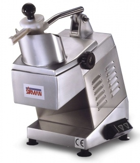 Sirman TM2 Vegetable Cutter