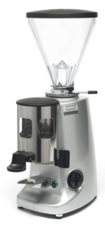 Mazzer Super Jolly -Timer
