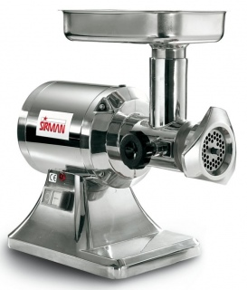 Sirman TC 12EMN Mincer