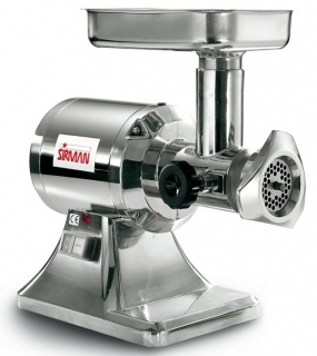 Sirman TC22EMN Mincer