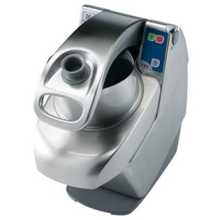 Electrolux TRS Vegetable Slicer
