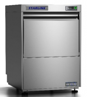 Starline Dishwasher Model UL