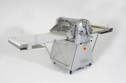 Paramount SM-630 Floor Pastry Sheeter