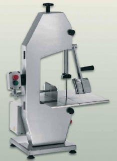 Fimar Bone Band Saw