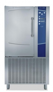 Electrolux Air-O-Chill/Freezer 10x GN1/1