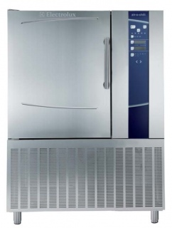 Electrolux Air-O-Chill/Freezer 10x GN 2/1