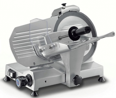 Sirman Mirra 250C Slicer (Italian)