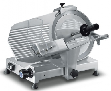 Sirman Mirra 300 Slicer (Italian)