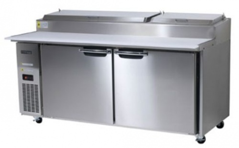 Skope Centaur BC180-P Pizza Counter Chiller