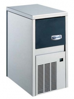 Electrolux Ice Machine 21kg/24hr with 4kg bin