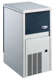 Electrolux Ice Machine 28Kg/ 24Hr with 9kg bin