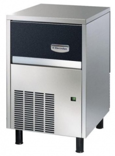 Electrolux Ice machine 33Kg/24Hr with 16kg bin