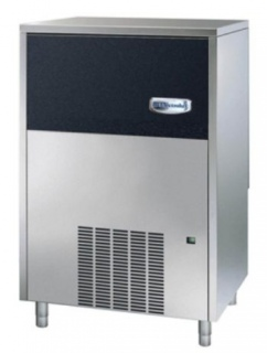 Electrolux Ice machine 46 kg/24Hr with 25kg bin