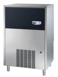 Electrolux Ice Machine 80Kg/24Hr with 40kg bin