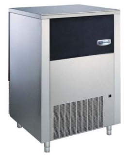 Electrolux Ice Machine 130Kg/24hr with 65kg bin