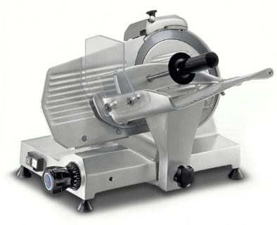 Sirman Mirra 220C Slicer (Italian)