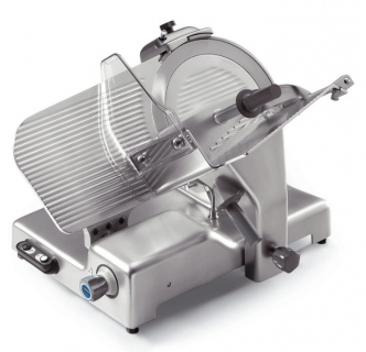Sirman Galileo 350 Slicer (Italian)