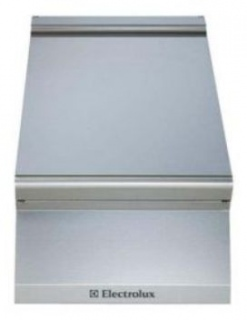 Electrolux 900XP Ambient Work Top 400mm