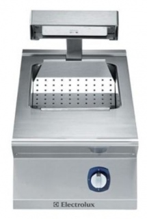 Electrolux 900XP Electric Chip Scuttle