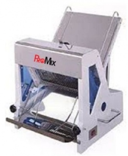 ProMix BS-380/12 Bench-top Electric Bread Slicer