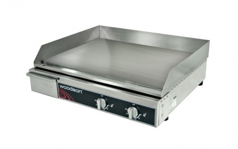 Woodson W.GDA60 Griddle Hot Plate